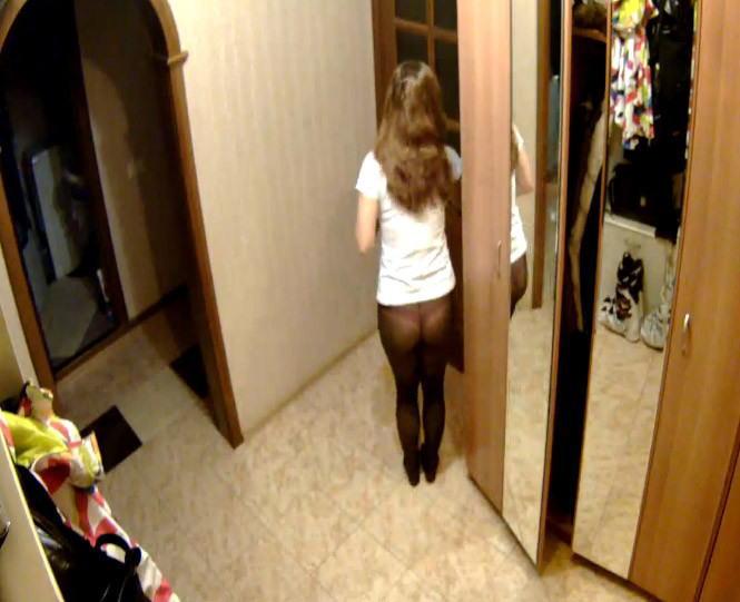 【※裏切り注意】アネニーに目覚めたワイが俺が家での姉ちゃん晒すwwwwwwwwwww・29枚目