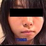 【※悲報※】ポルノ出演した少女(JC2)の悲惨過ぎる末路がコチラ。。。(画像あり)