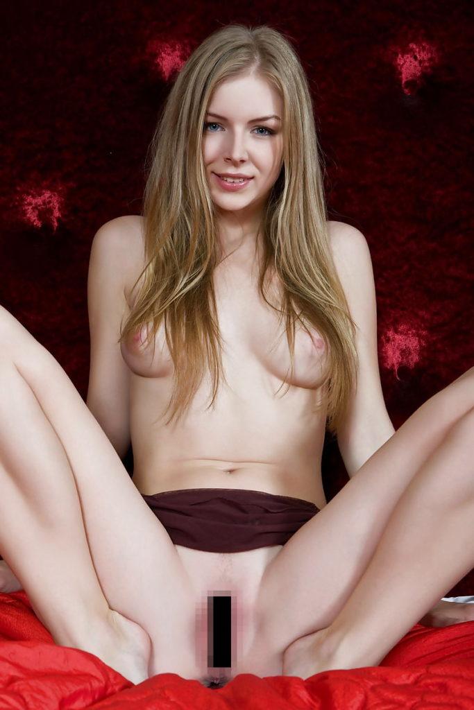 【※画像あり】ロシアの売春婦さんマジで可愛すぎてヤバイと話題にwwwwwwwww・10枚目