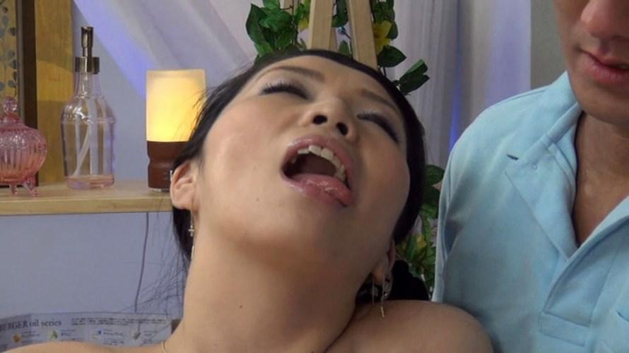 【閲覧注意】「ドラッグセックス」とかいうキメセクしてる女の顔・・・怖いわっwwwwwww(画像あり)・12枚目