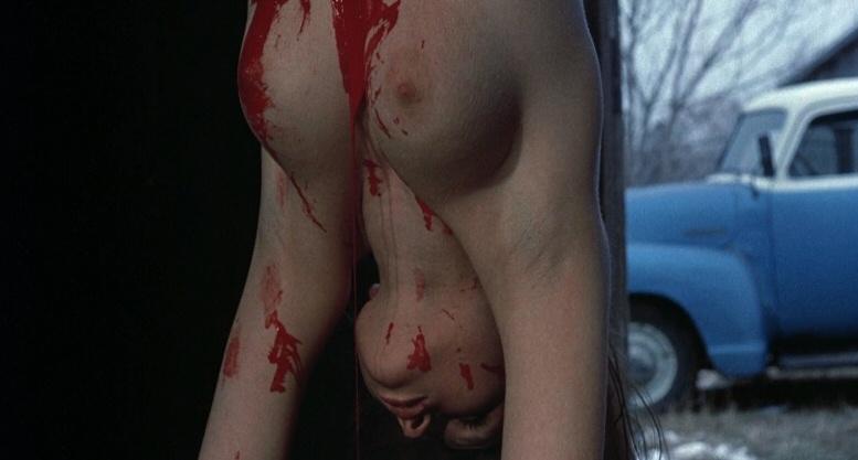 【※閲覧注意】ガチの性犯罪者が残した記録。。マジで存在するからコワイ・・・(証拠画像)・17枚目