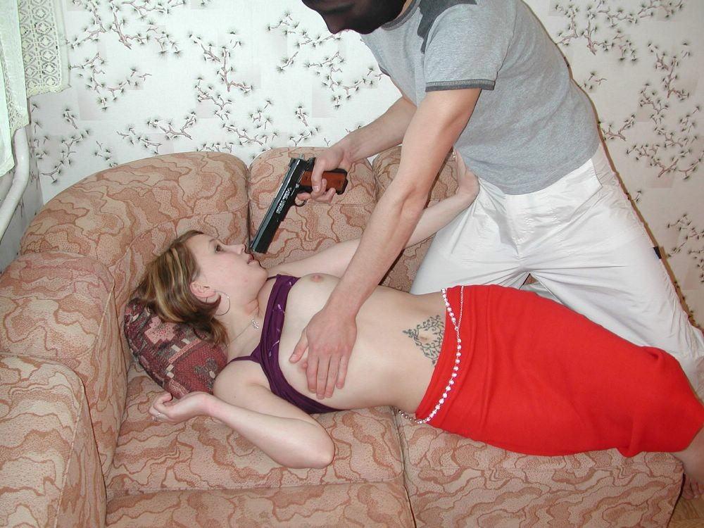 【ガチレイプ】これが本物の犯されてる女のエロ画像です・・・・・(画像あり)・53枚目