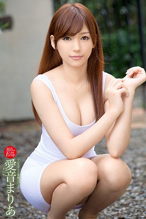 【悲報】ドスケベな美マン無修正AV流出したセクシー女優のご尊顔wwwwwwwwwww(画像あり)・2枚目