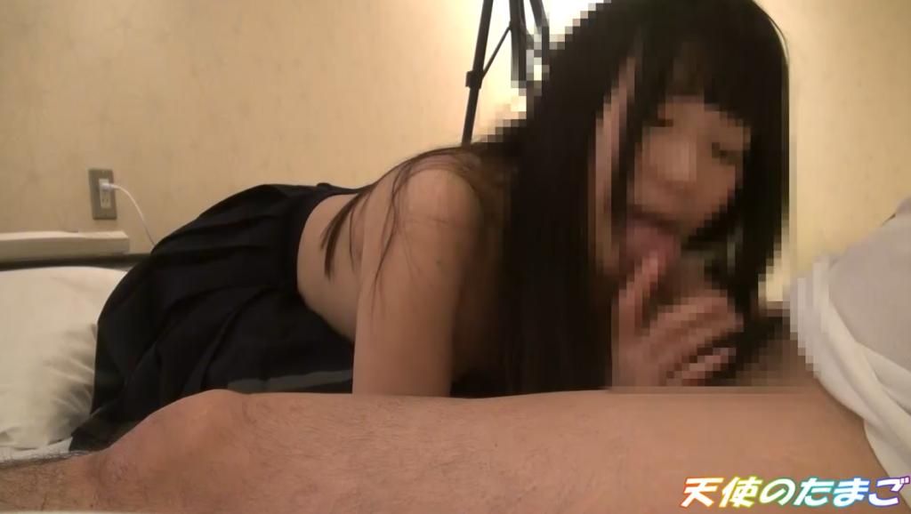 【※ハメ撮り】全裸でピースさせられる援○娘の表情をご覧ください。。これは・・・(画像あり)・19枚目