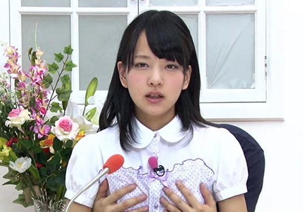 【※放送事故】女子アナさん、カメラアングル外の光景が卑猥すぎるwwwwwww(画像26枚)