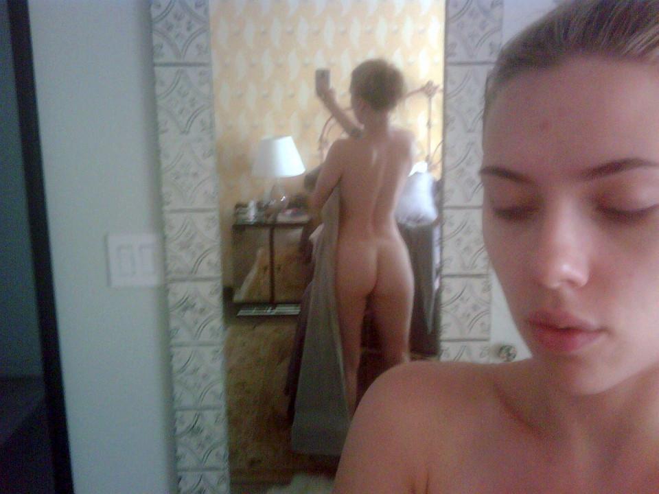 【スカーレット ヨハンソン】最も稼ぐハリウッド女優のヌードエロ画像をご覧ください。(45枚)・43枚目