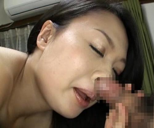 【フェチ】くっさいチンポが好きな女たち、素敵すぎwwwwwwwwww・9枚目