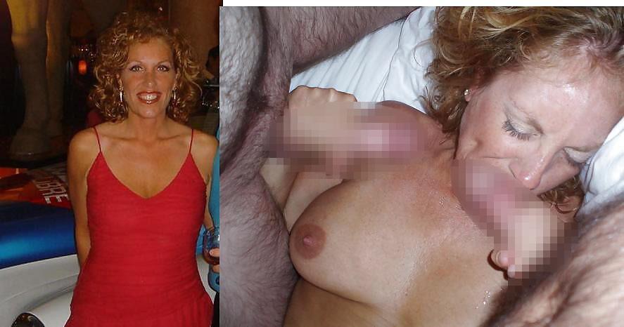 海外輪姦レイプとかエロ画像、ガチ臭がマジで半端じゃない・・・(画像あり)・17枚目