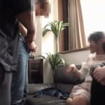 【エロGIF】ヤリサーの実態が撮影された映像。これはアカンやつやぁwwwwwwwwww