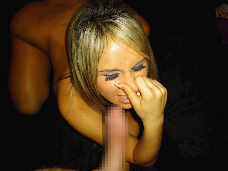 【フェチ】くっさいチンポが好きな女たち、素敵すぎwwwwwwwwww・23枚目