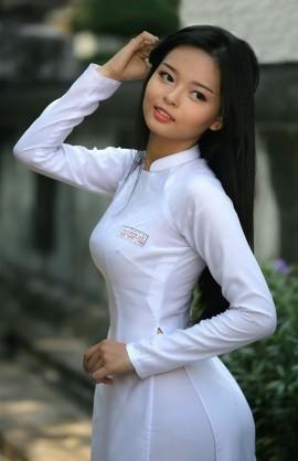 【朗報】ベトナムのJK、発育良すぎでワロタwwwwwwwwwwwww(画像あり)・2枚目