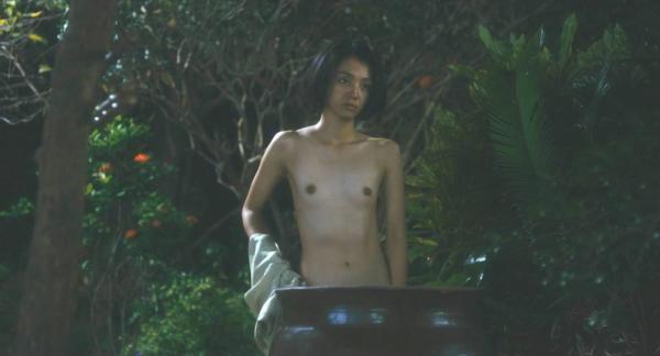 満島ひかりさん、未処理のハミ毛・パンチラなどのエロシーン連発エロ画像集(37枚)・29枚目