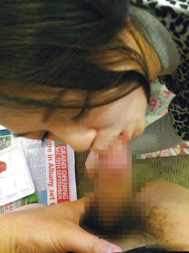 """【衝撃】中国さん、SNSで女子小生の""""フェラ画像""""をうpしてしまう…。(画像あり)・11枚目"""