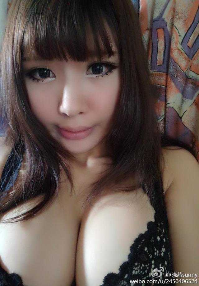 """【衝撃】中国さん、SNSで女子小生の""""フェラ画像""""をうpしてしまう…。(画像あり)・19枚目"""
