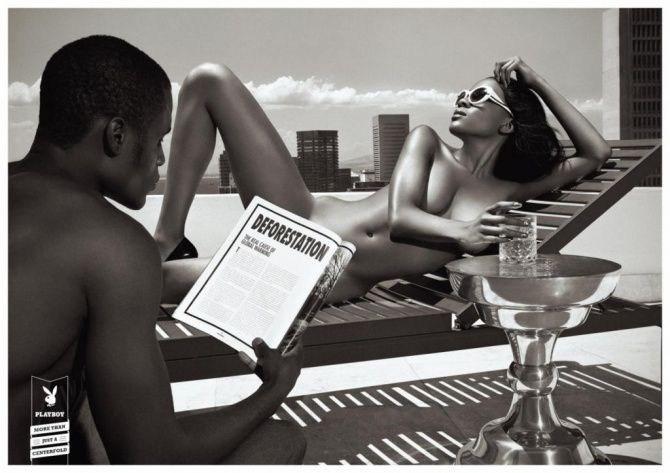 【画像あり】エロで集客を狙う海外の広告がマジで抜けるwwwwwwwwww26枚・2枚目