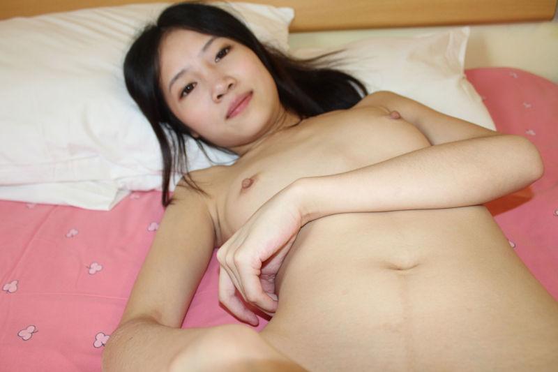 性をウリにしすぎな韓国のちっぱい女、JCにしか見えなさ杉てワロタwwwwwwwww・23枚目