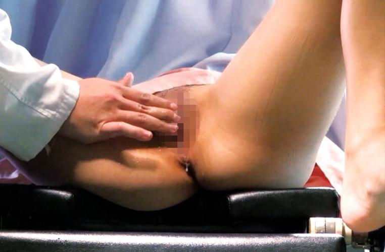 【※マジキチ※】悪徳産婦人科医による猥褻行為の手口がコチラ・・・・・(画像40枚)・23枚目