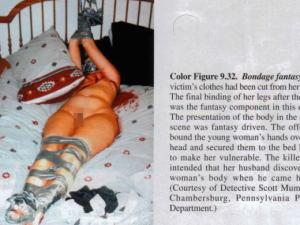 死姦画像貼ってくよ。。画像102枚