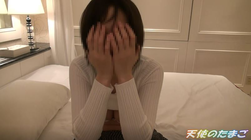 【援〇】初めてのハメ撮りでイキ倒す制服女子が抜けすぎて困るんだが。。(画像あり)・9枚目