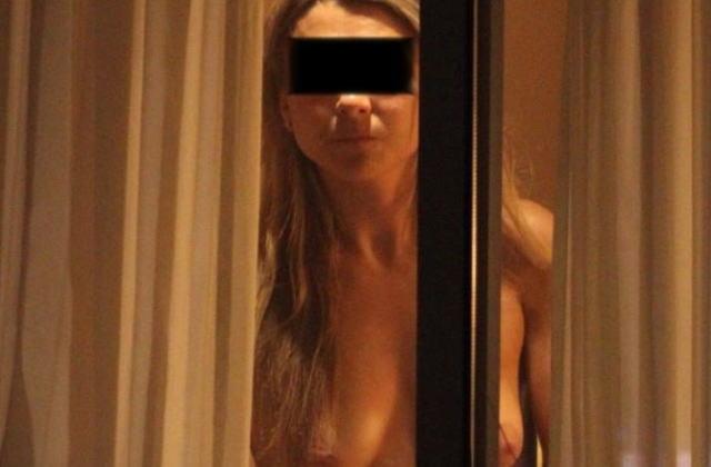 【エロ画像】民家専門の盗撮犯がネットにバラ撒いた画像のクオリティすげぇぇぇwwwww