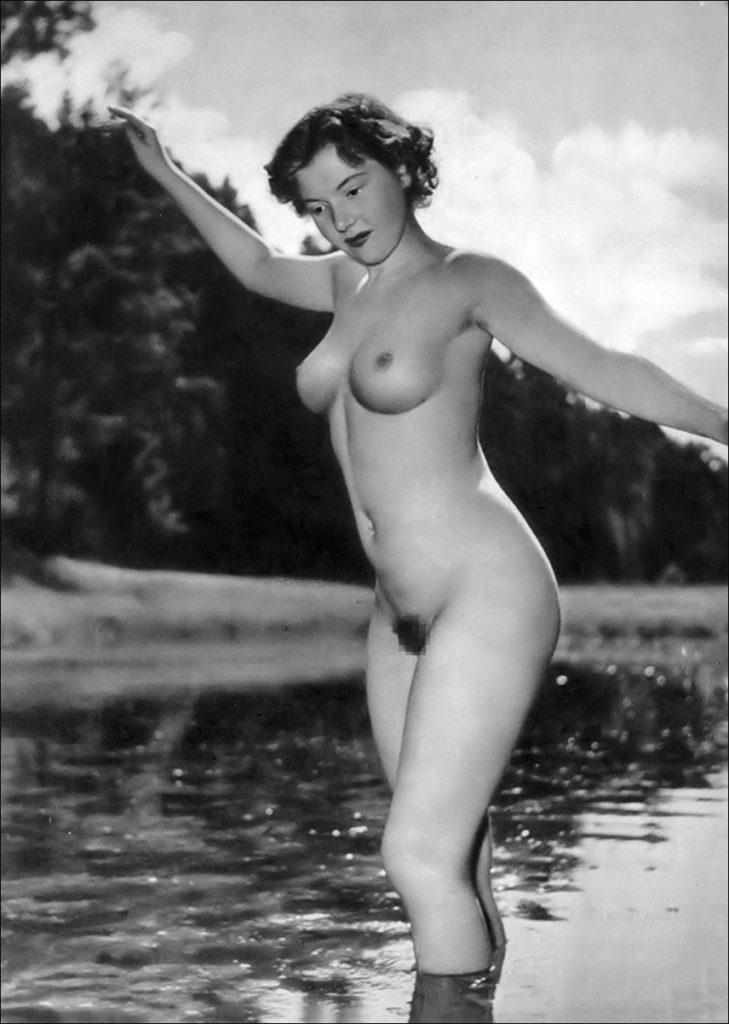 海外ポルノの女優さん、数十年前から身体がダイナマイトやったwwwwww(80枚)・56枚目