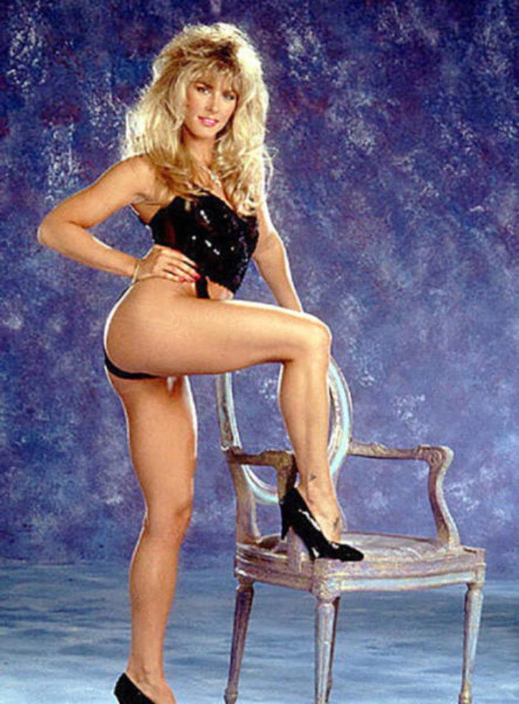 海外ポルノの女優さん、数十年前から身体がダイナマイトやったwwwwww(80枚)・57枚目