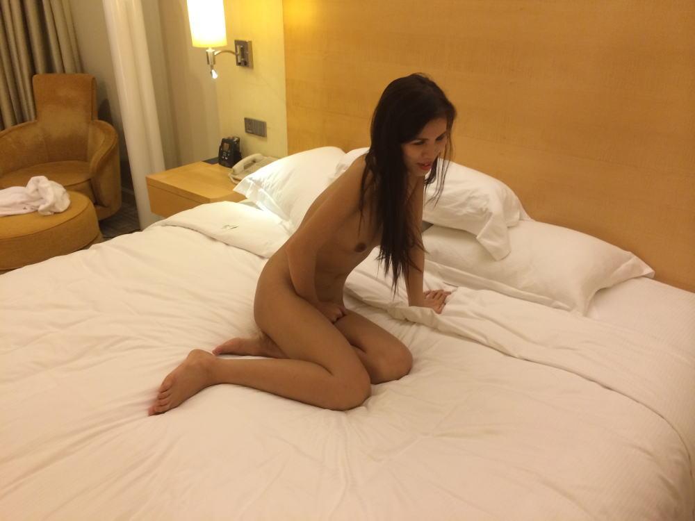 【※悲報※】アジアの売春婦、、子供杉ワロタ。(画像38枚)・14枚目