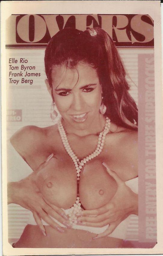 海外ポルノの女優さん、数十年前から身体がダイナマイトやったwwwwww(80枚)・63枚目