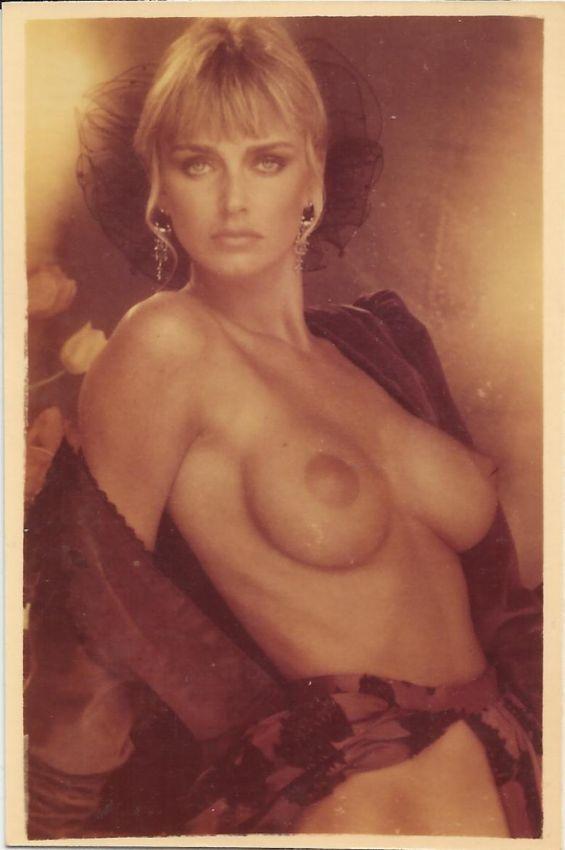 海外ポルノの女優さん、数十年前から身体がダイナマイトやったwwwwww(80枚)・70枚目