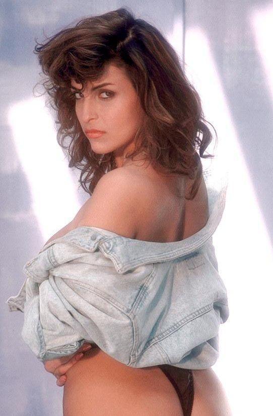 海外ポルノの女優さん、数十年前から身体がダイナマイトやったwwwwww(80枚)・74枚目