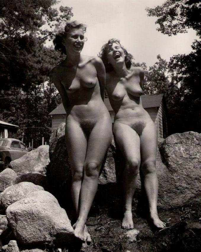 海外ポルノの女優さん、数十年前から身体がダイナマイトやったwwwwww(80枚)・49枚目