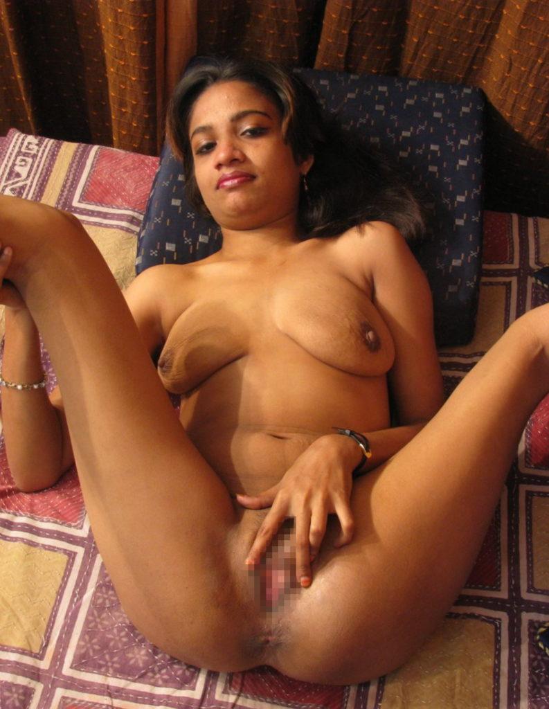 レ●プ大国インド女性の美まんこをご覧下さい。(34名)・3枚目