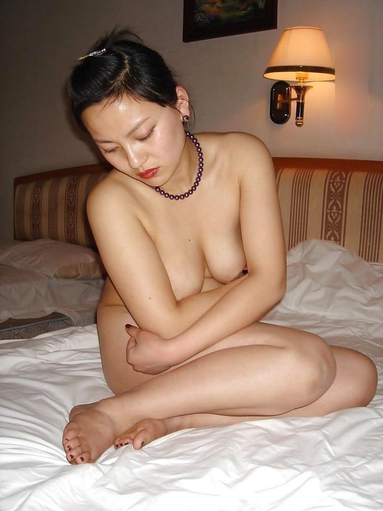 【※悲報※】アジアの売春婦、、子供杉ワロタ。(画像38枚)・30枚目