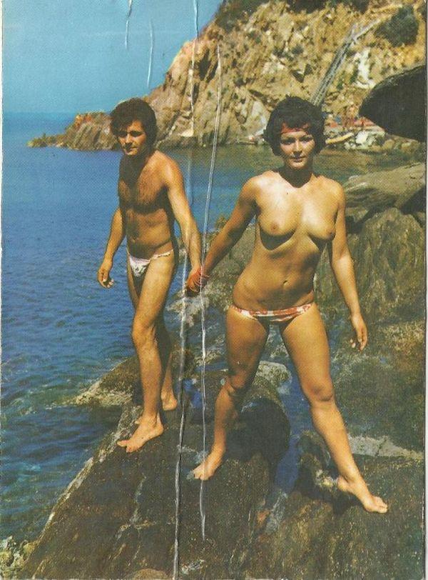 海外ポルノの女優さん、数十年前から身体がダイナマイトやったwwwwww(80枚)・79枚目