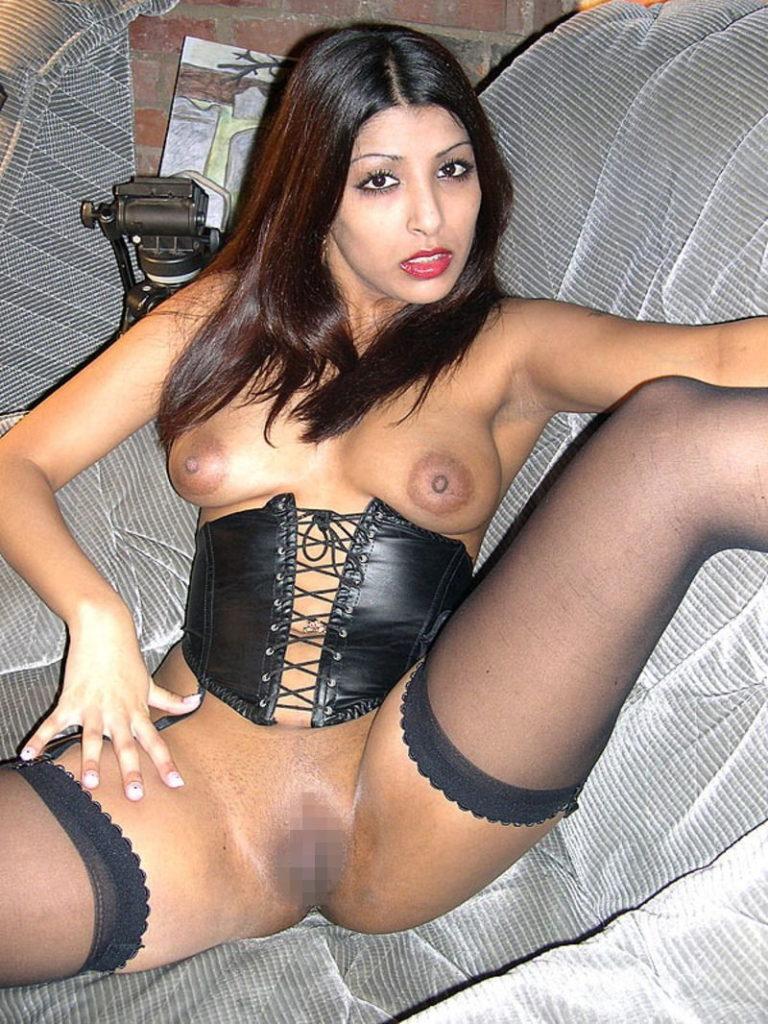 レ●プ大国インド女性の美まんこをご覧下さい。(34名)・34枚目