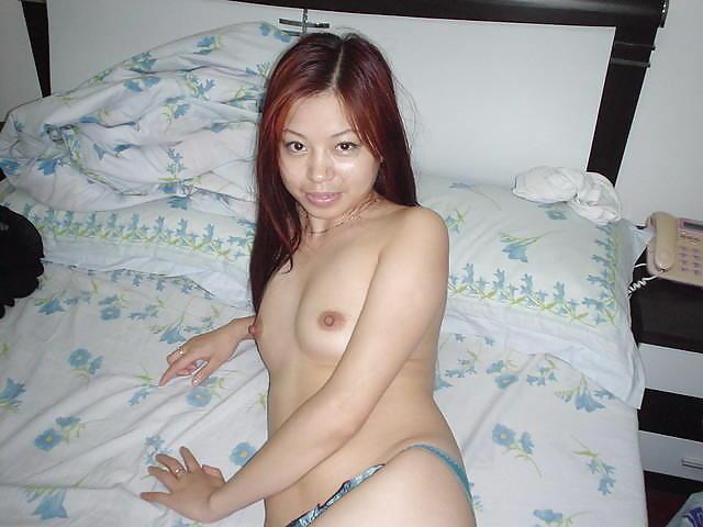 【※悲報※】アジアの売春婦、、子供杉ワロタ。(画像38枚)・36枚目