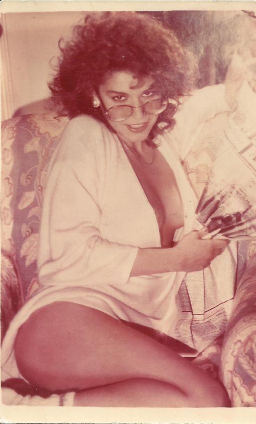 海外ポルノの女優さん、数十年前から身体がダイナマイトやったwwwwww(80枚)・52枚目
