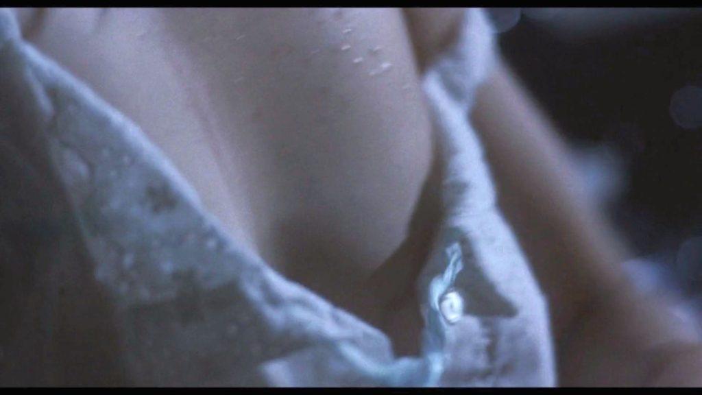 真木よう子(36)の濡れ場とかおっぱいのエロ画像を貼るスレwwwwww(65枚)・33枚目