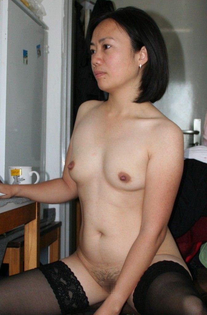 【※悲報※】アジアの売春婦、、子供杉ワロタ。(画像38枚)・5枚目