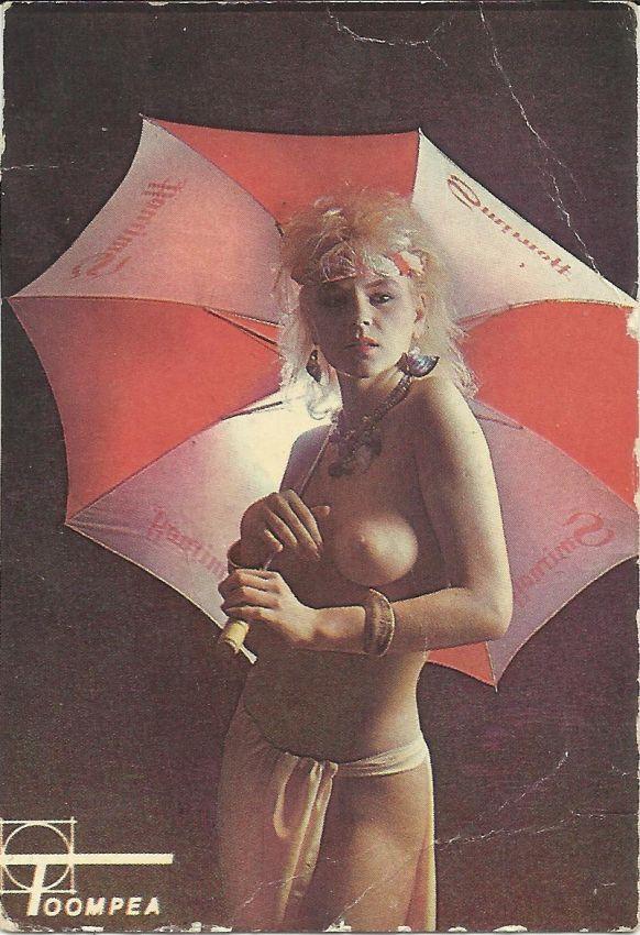 海外ポルノの女優さん、数十年前から身体がダイナマイトやったwwwwww(80枚)・54枚目