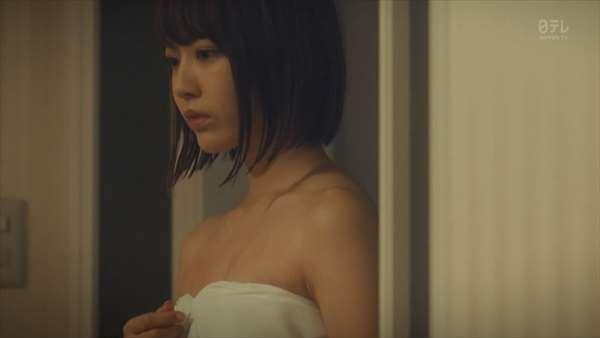 【放送事故】アイズワンメンバーの宮脇咲良、ナプキンがハミ出すハプニン具wwwwwwww・10枚目