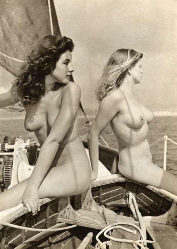海外ポルノの女優さん、数十年前から身体がダイナマイトやったwwwwww(80枚)・55枚目