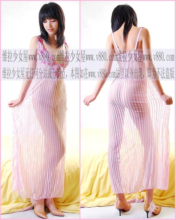 【※モロ万個注意※】中国の下着通販雑誌をコレクションにする理由がこちら。。。(画像33枚)・1枚目