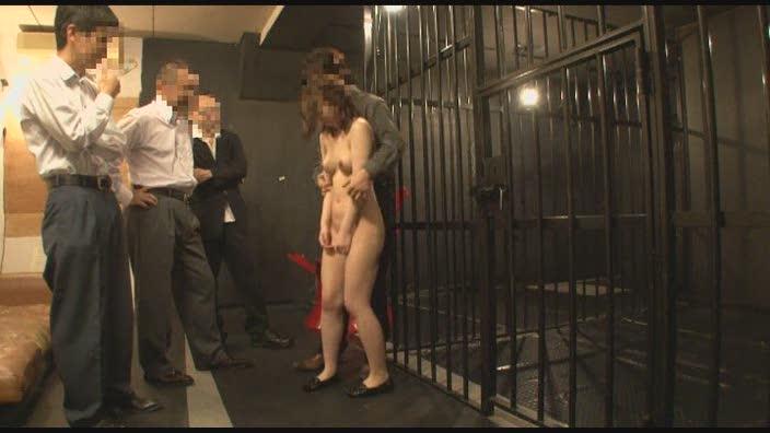 【※爆買※】性奴隷として売られた日本人ご覧下さい・・・・・・1枚目