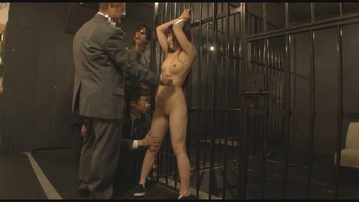 【※爆買※】性奴隷として売られた日本人ご覧下さい・・・・・・10枚目