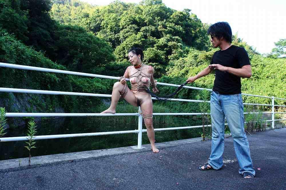 【※爆買※】性奴隷として売られた日本人ご覧下さい・・・・・・17枚目