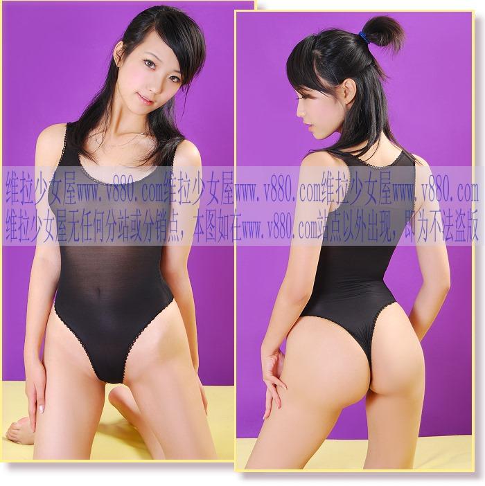 【※モロ万個注意※】中国の下着通販雑誌をコレクションにする理由がこちら。。。(画像33枚)・3枚目