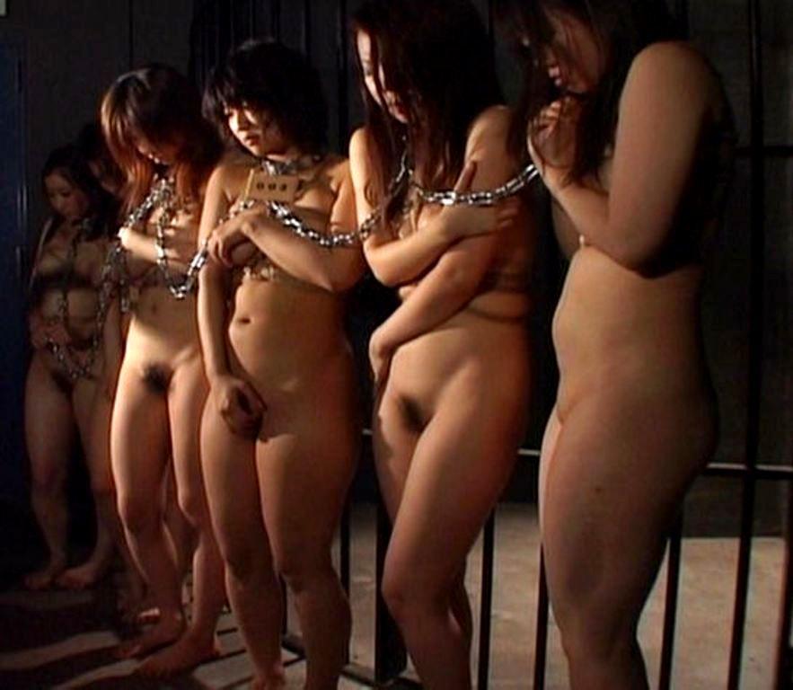 【※爆買※】性奴隷として売られた日本人ご覧下さい・・・・・・3枚目
