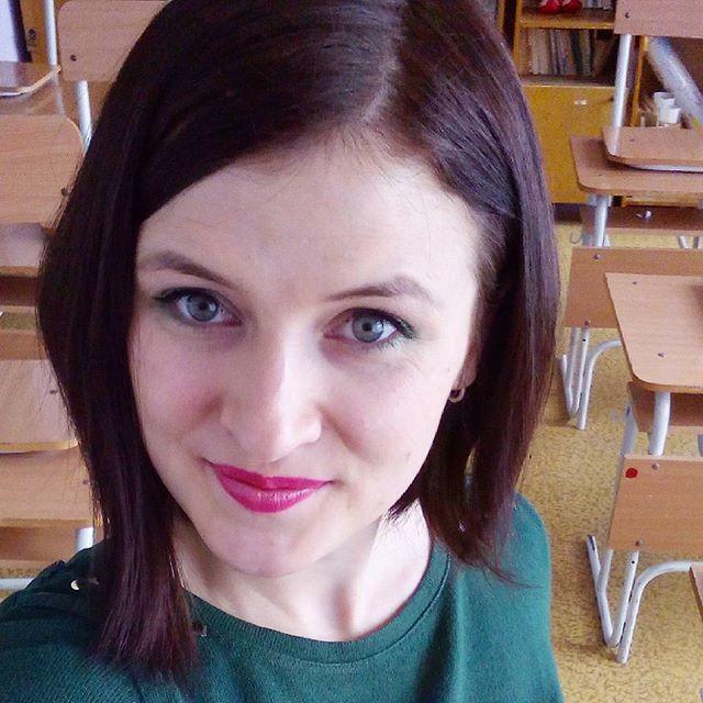 【※ご褒美※】生徒にヤられそうなロシアの女教師ヤッバ杉クソワロタwwwwwwww(画像あり)・29枚目