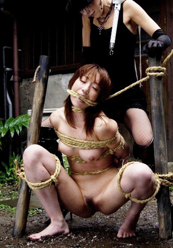 【※爆買※】性奴隷として売られた日本人ご覧下さい・・・・・・4枚目